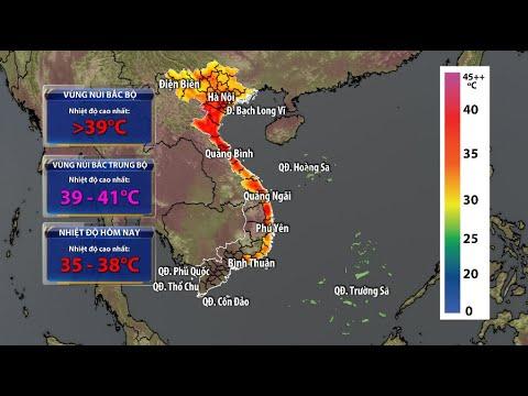 Sôi động thị trường quạt điều hòa không khí