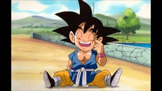 getlinkyoutube.com-80 Errores De Dragon Ball GT Primera Parte (Loquendo)