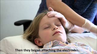 getlinkyoutube.com-EEG test for seizures in children