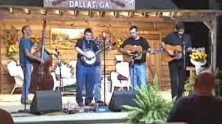 getlinkyoutube.com-Mountain Rhythm - Dueling Banjos