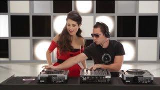 Mara - DJ Dale Play Music Video