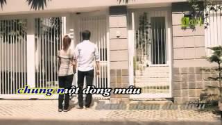 getlinkyoutube.com-Karaoke  Thua Một Người Dưng   Kim Tiểu Long   YouTube