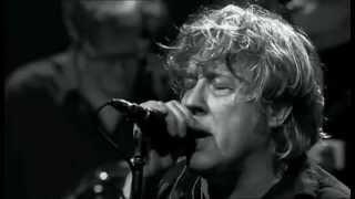 getlinkyoutube.com-Arno - Live in Brussels il est tombé du ciel + Lola ect...H.D