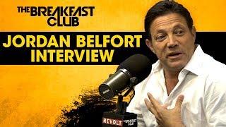 Wolf-Of-Wall-Street-Jordan-Belfort-Talks-The-Art-Of-Sales-Quaaludes-More width=