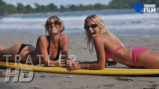 getlinkyoutube.com-Sexy Summer (HD Trailer Deutsch)