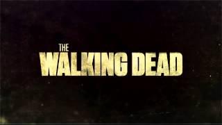 walking dead main title theme 1 HRS