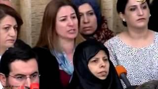 getlinkyoutube.com-+18 بالفيديو داعش نعرض النساء العراقيات للبيع في سوق الرقيق