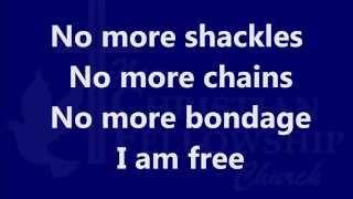Freedom - Eddie James - Lyrics