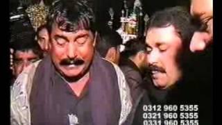 """getlinkyoutube.com-DIKhan Bawa Sibtain Shah, Noha """" KHYYAM ICH BABA AKBAR DA"""" 2/3"""