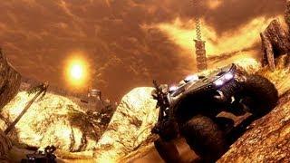 getlinkyoutube.com-1 Hour of Epic Halo Music