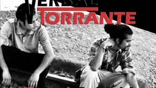 getlinkyoutube.com-Verbal Torrante - Escenario Proletario (Disco completo)
