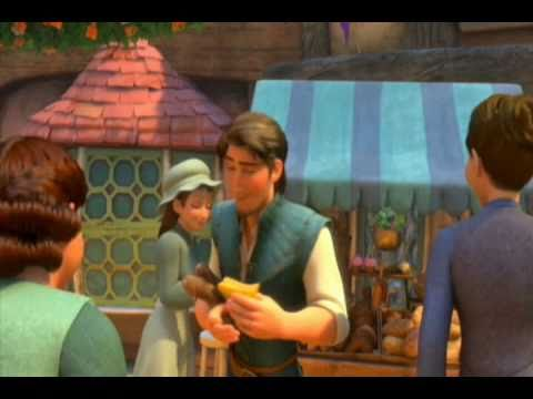 """Streaming Tangled, """"We Danced Anyway"""" Movie online wach this movies online Tangled, """"We Danced Anyway"""""""