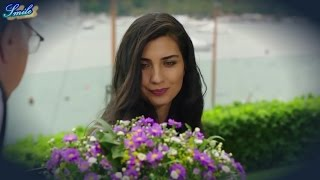 getlinkyoutube.com-Elif & Omer - Toυ φεγγαριού ( ep17,18)