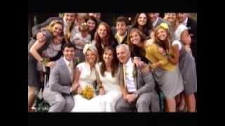 """Brian Williams: """"Mormon In America"""" (Full Video) 8/23/12"""