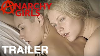 getlinkyoutube.com-ANARCHY GIRLS - Trailer - Peccadillo