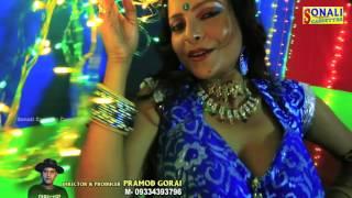 getlinkyoutube.com-Nari Holo Premer Godam#নারী হোলো প্রেমের গদাম #Bapero Baap Aachhe Movie Song