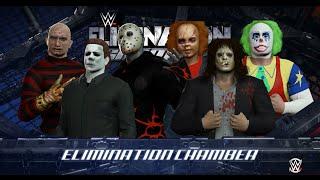 Download WWE 2K16
