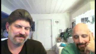 getlinkyoutube.com-Navy SEAL Graduates BUD/S TODAY Interview. Don Shipley interviews a BUD/S Training Graduate