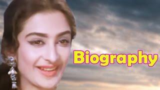 getlinkyoutube.com-Saira Banu - Biography