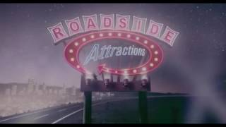 getlinkyoutube.com-Summit Entertainment / Roadside Attractions / RT Features / Likely Story