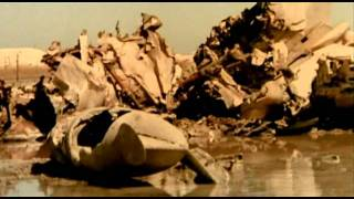 getlinkyoutube.com-20th Century Battlefields   1973 Middle East