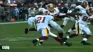 getlinkyoutube.com-Sean Taylor Highlights/Tribute
