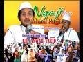 Pengajian kh Anwar Zahid Terbaru 2013-2014 pengajian lucu kyai anwar zahid terbaru 2014 Lucu Banget