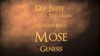 getlinkyoutube.com-Das erste Buch Mose Genesis