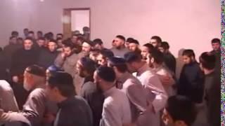 getlinkyoutube.com-Muslim Party Hard [Booka Shake]