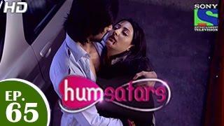 getlinkyoutube.com-Humsafars - हमसफर्स - Episode 65 - 31st December 2014
