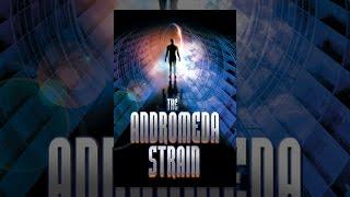 getlinkyoutube.com-The Andromeda Strain