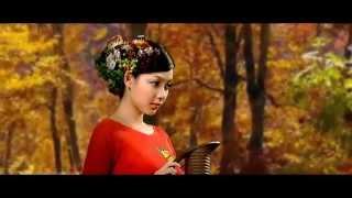 getlinkyoutube.com-Eternal Beauty - Art by Dương Quốc Định