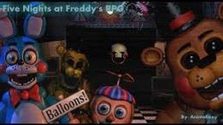 getlinkyoutube.com-ROBLOX FNAF2 Sooo scary