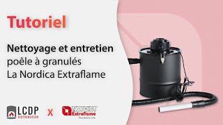 getlinkyoutube.com-Nettoyage débitmètre Extraflame