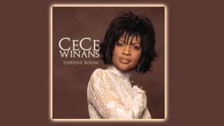 getlinkyoutube.com-Cece Winans - Throne Room (Full Album)