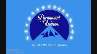 getlinkyoutube.com-Paramount Television Logo History (GoAnimate)