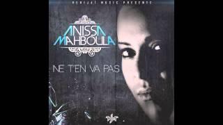 Anissa Mahboula - Ne ten va pas