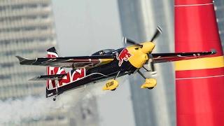 getlinkyoutube.com-Sonka Steals the Win in Abu Dhabi | Red Bull Air Race 2017