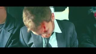Jared Evan & Statik Selektah - Scene