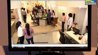 getlinkyoutube.com-CID Bureau mein khoon - Episode 974 - 6th July 2013