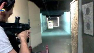 getlinkyoutube.com-Ak47 accuracy