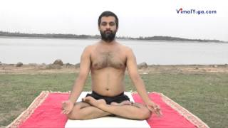 getlinkyoutube.com-शीतली प्राणायाम Sheetali Pranayama (Hindi)