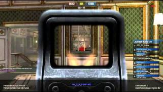 getlinkyoutube.com-CHEAT wall Hack (WH), CHEAT Auto Headshot Point Blank Garena Indonesia *2
