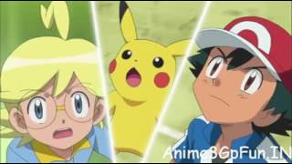 getlinkyoutube.com-pokemon season 17 episode 24 in hindi