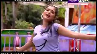 getlinkyoutube.com-chittagong hot song moon by asgor