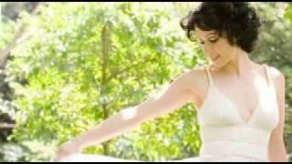 Patricia Marx  - Sonho de amor  - HQ