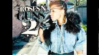 Nikki Lynette - Crossroads (ft. Krayzie Bone)