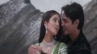 Pyaar Ishq Aur Mohabbat (Eng Sub) [Full Video Song] (HD) With Lyrics - Pyaar Ishq Aur Mohabbat