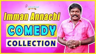 getlinkyoutube.com-Imman Annachi Comedy Collection | Sivakarthikeyan | Vivek | Sarathkumar | Vidharth | Soori
