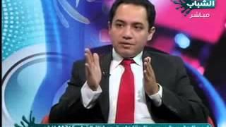 getlinkyoutube.com-ضعف الحيوانات المنوية  ا.د. عمرو الأهوانى ( فيديو رائع)